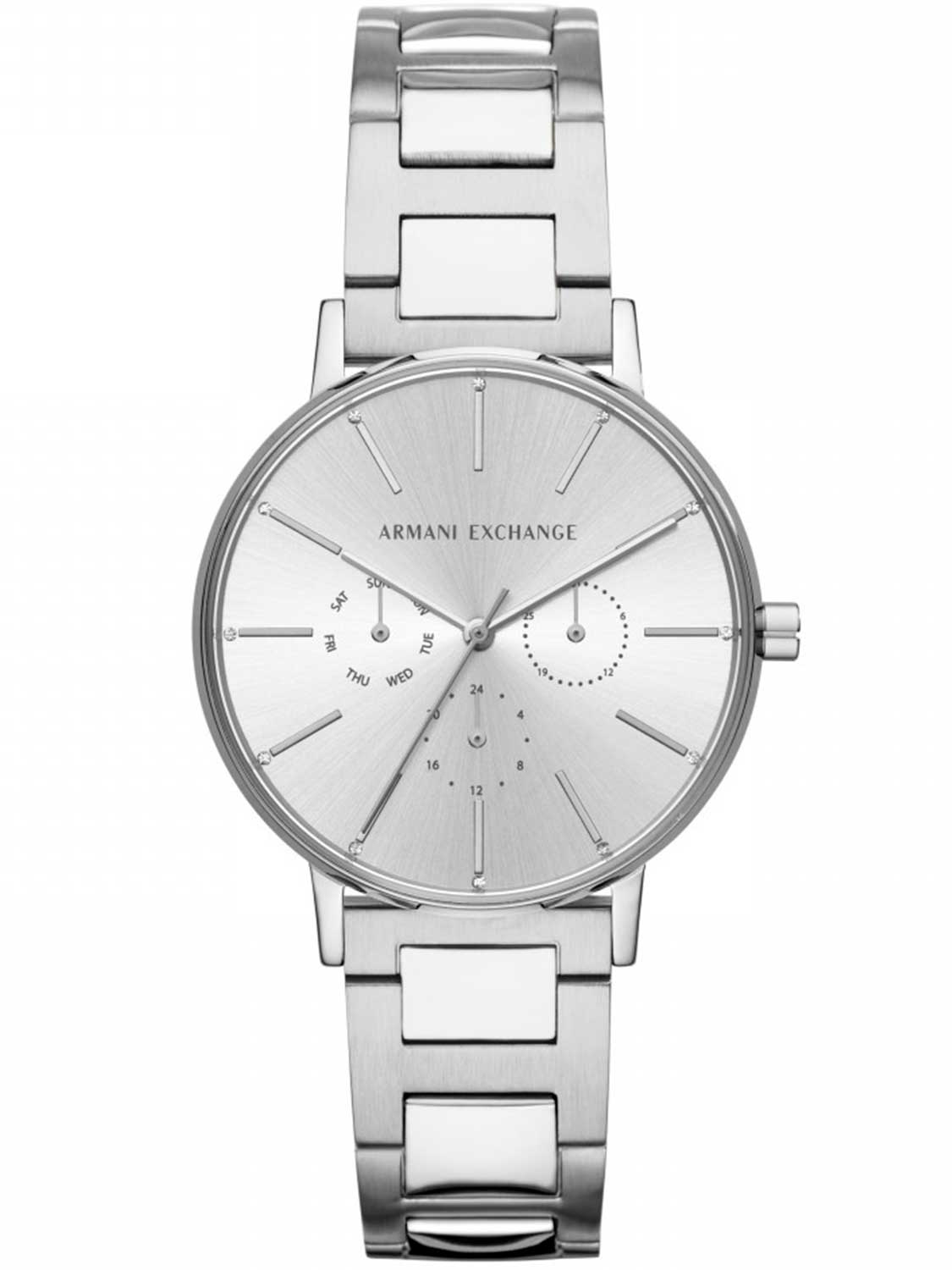 Image of   Armani Exchange Lola AX5551