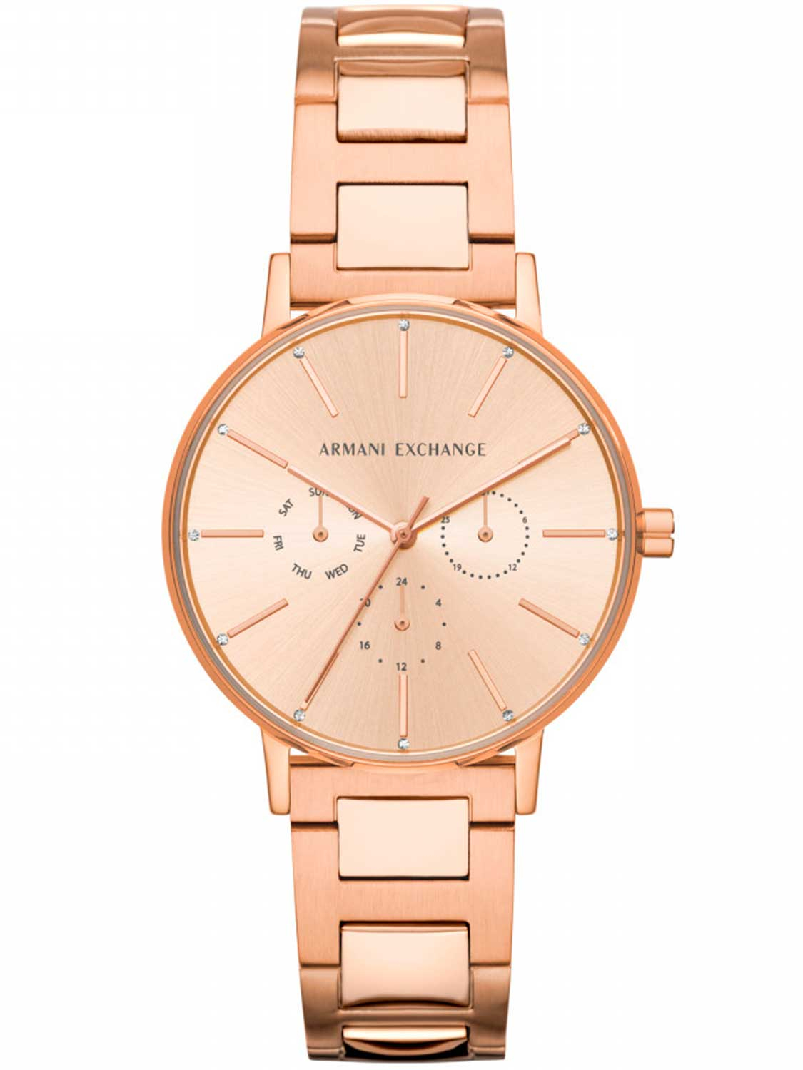 Image of   Armani Exchange Lola AX5552
