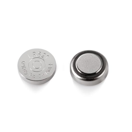 Image of   AG1 HG0 batteri til ur 2 stk.
