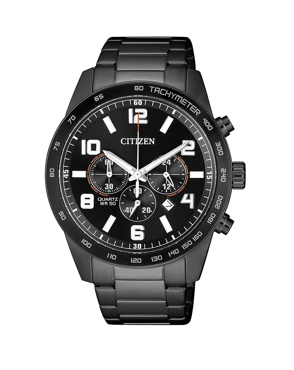 Image of   Citizen AN8165-59E