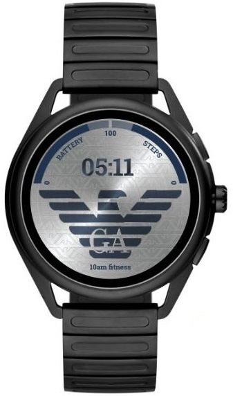 Image of   Emporio Armani Connected Smartwatch ART5029