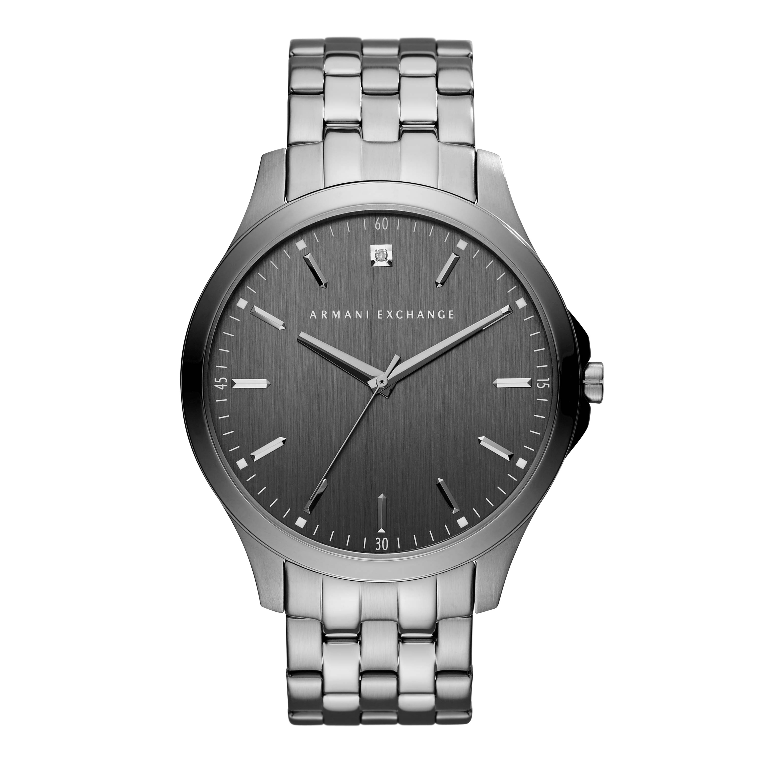 Image of   Armani Exchange Hampton AX2169