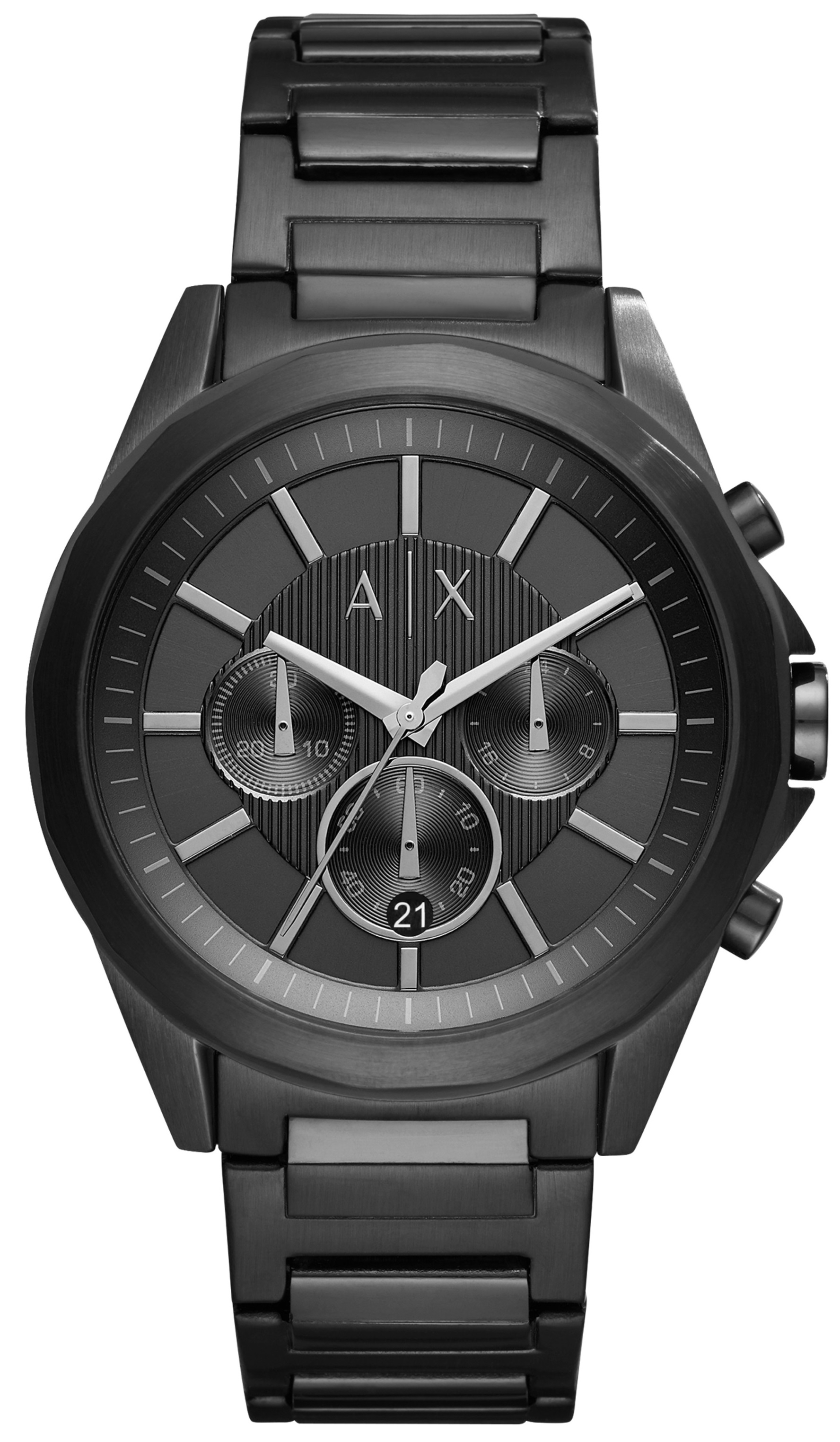 Image of   Armani Exchange AX2601