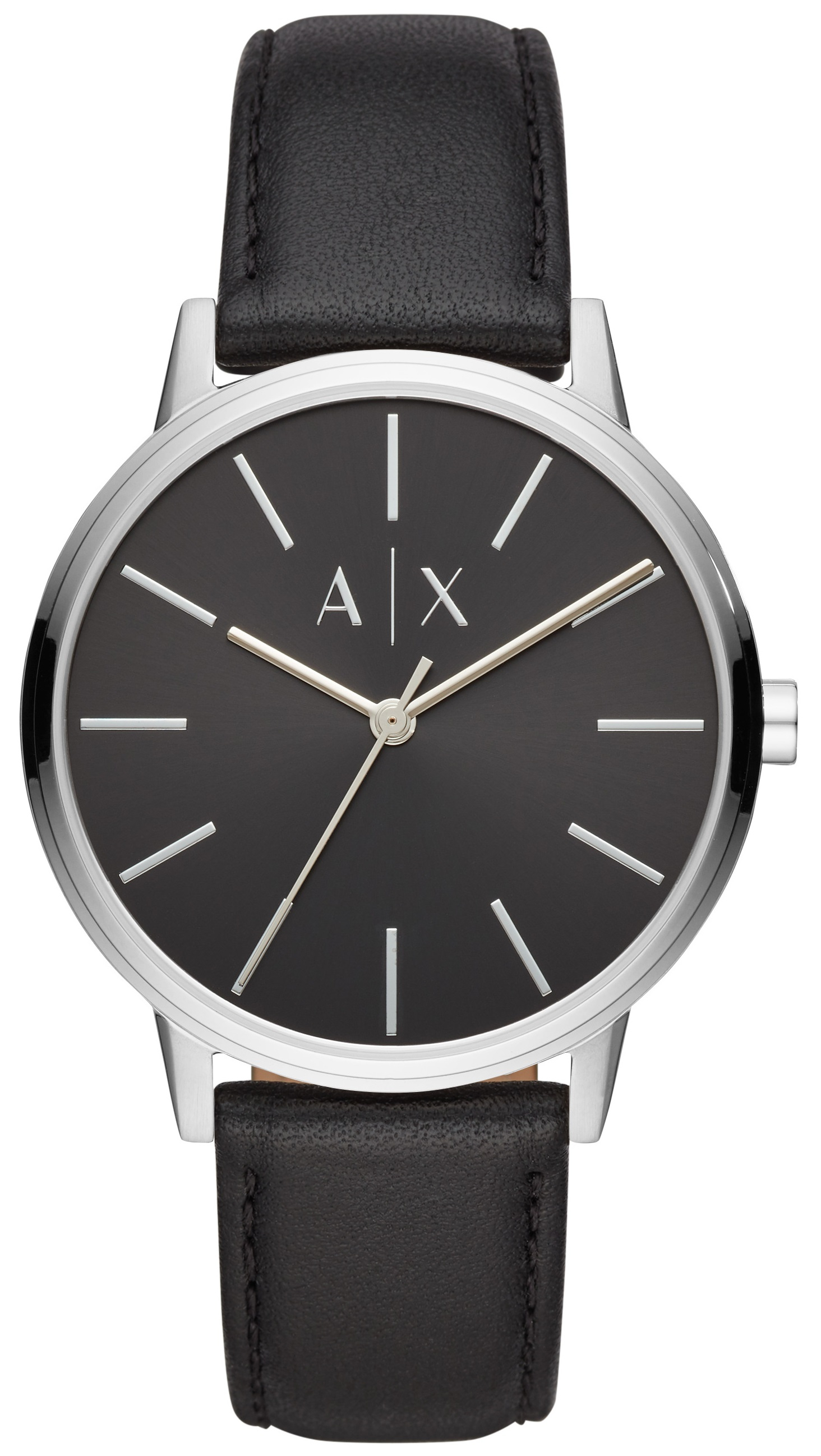 Image of   Armani Exchange Cayde AX2703
