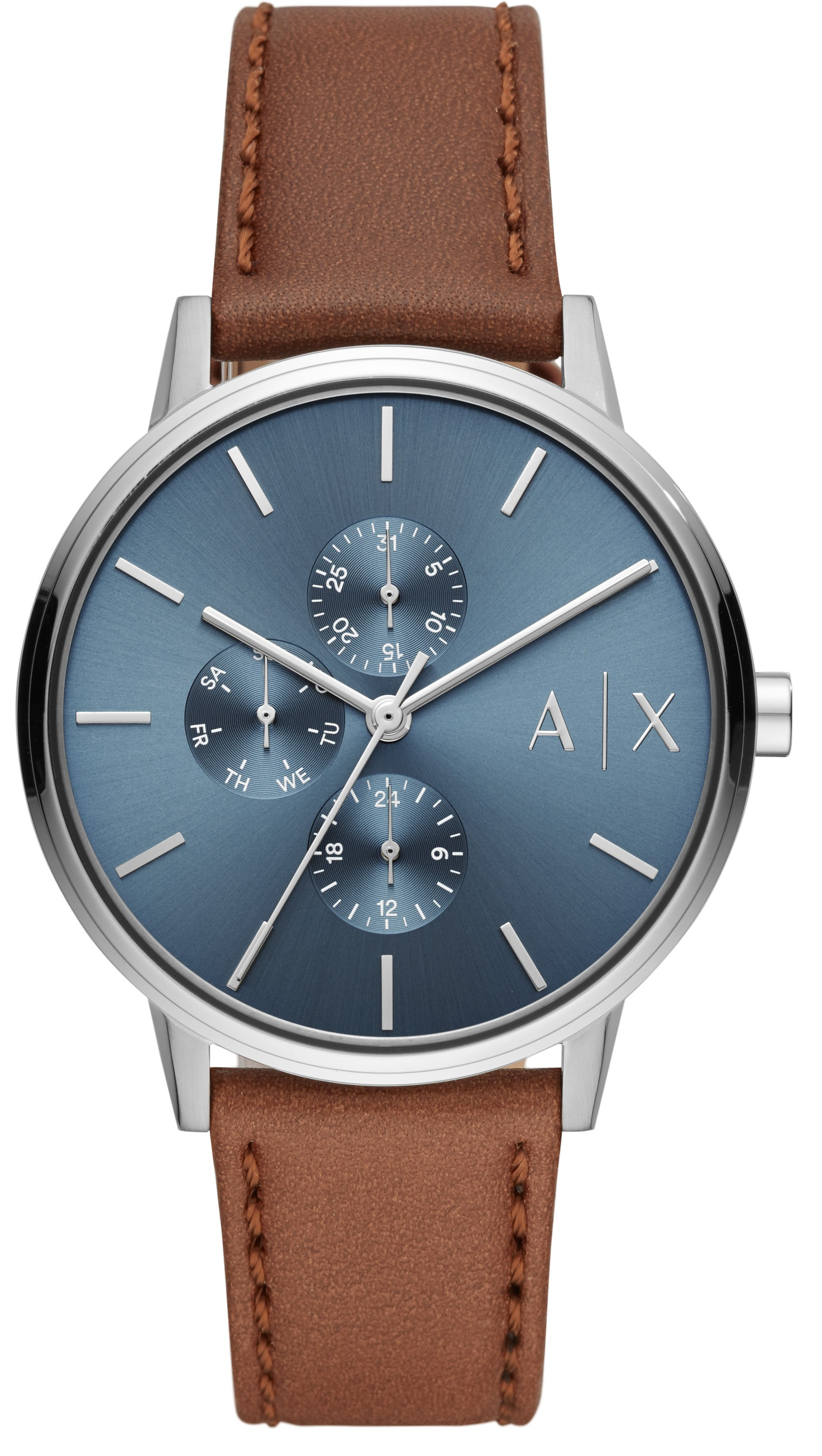 Image of   Armani Exchange Cayde AX2718