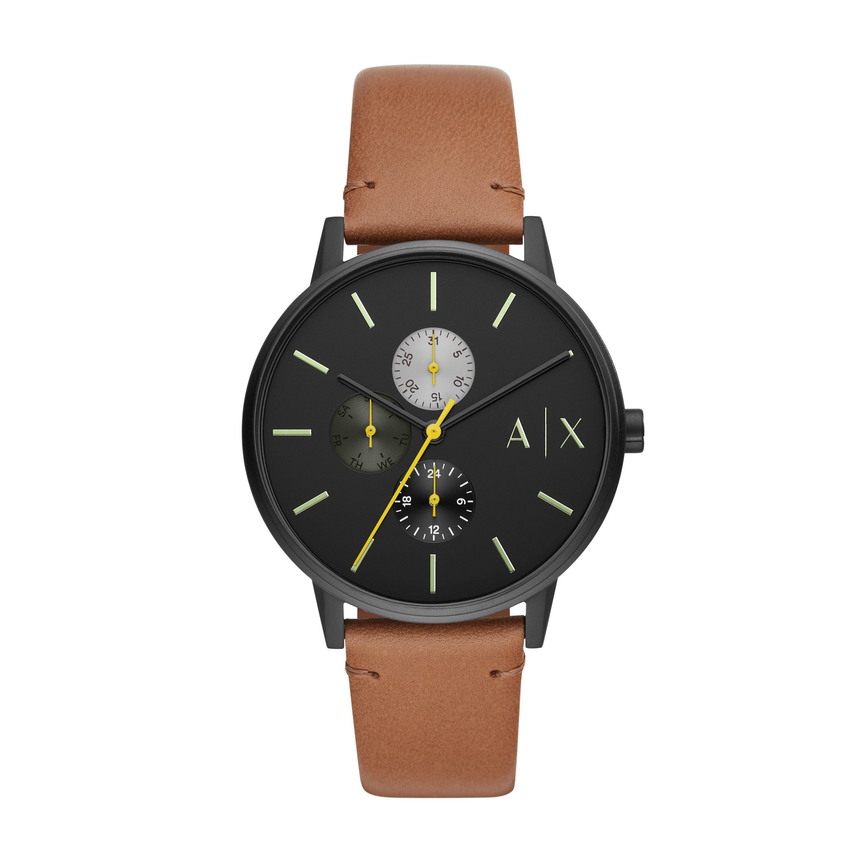 Image of   Armani Exchange AX2723