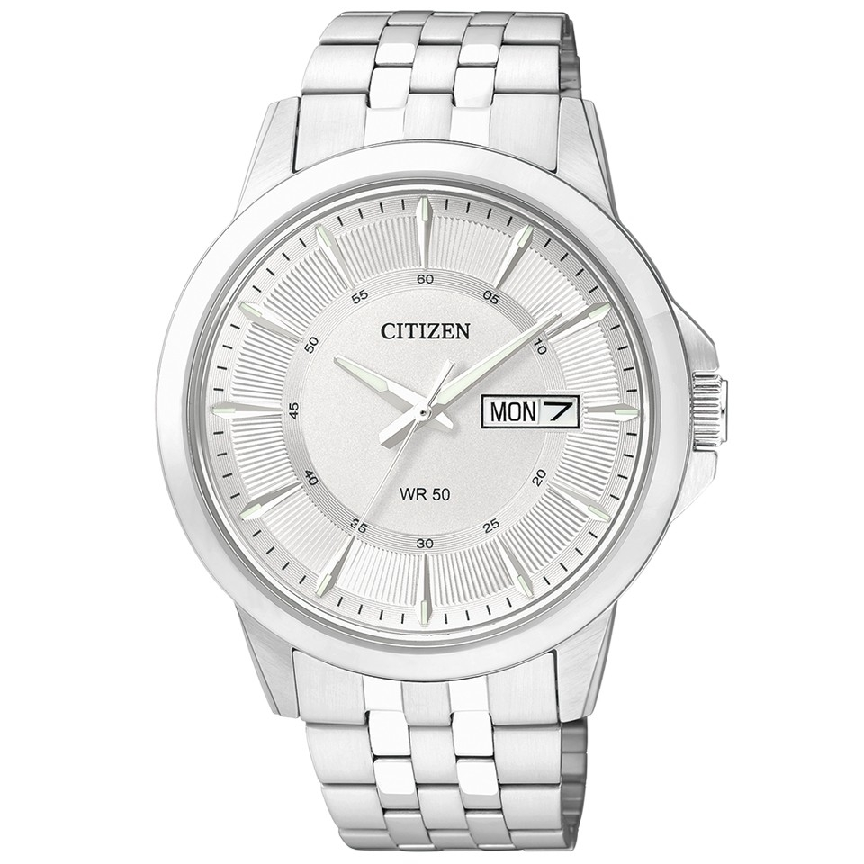 Image of   Citizen BF2011-51A