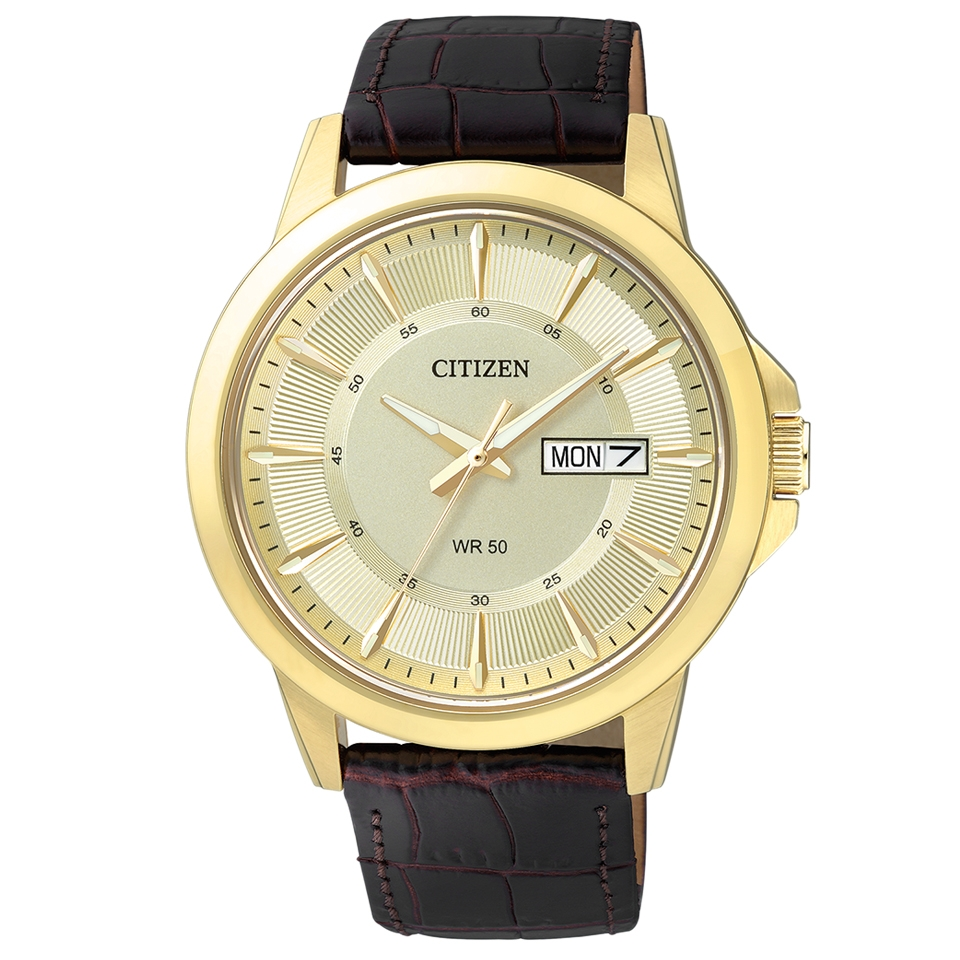 Image of   Citizen BF2013-05P