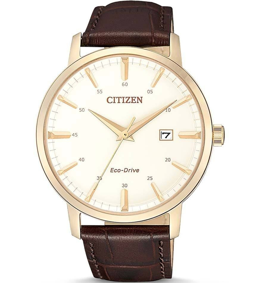 Image of   Citizen Eco Drive BM7463-12A