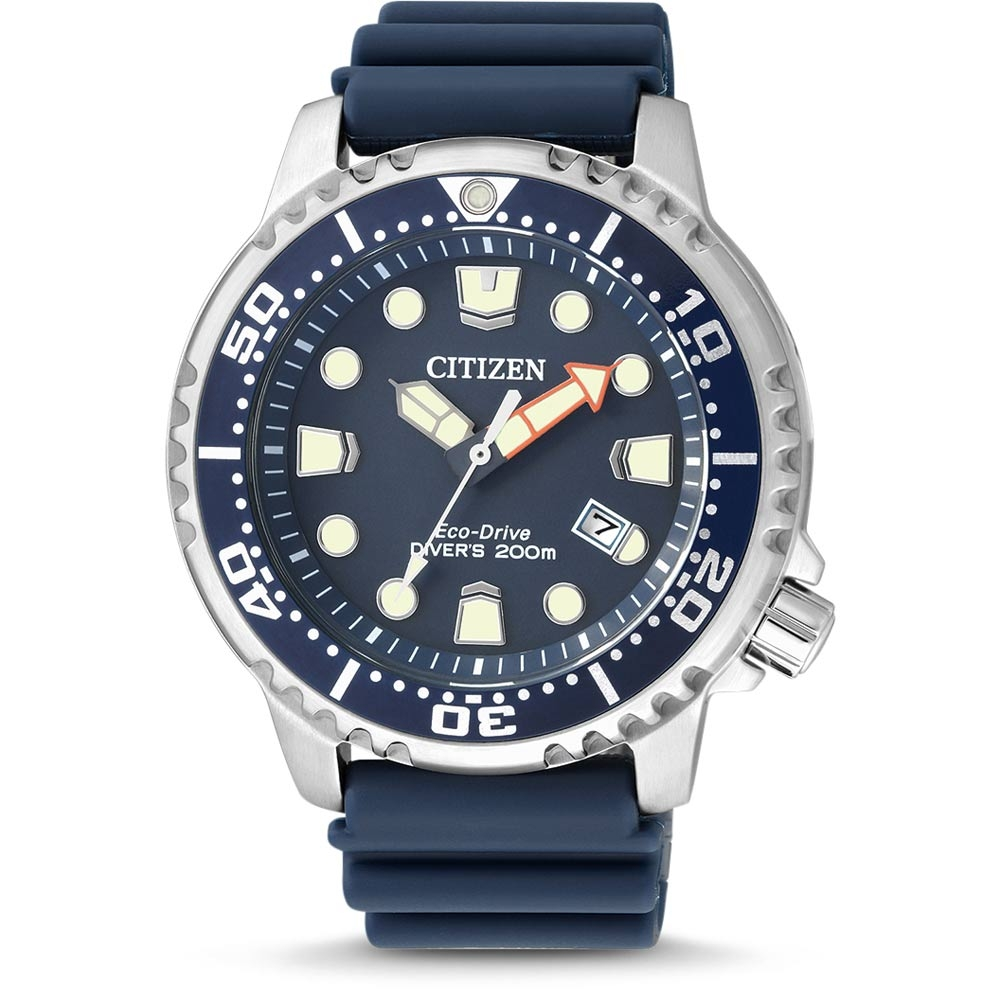Image of   Citizen Eco-Drive BN0151-17L