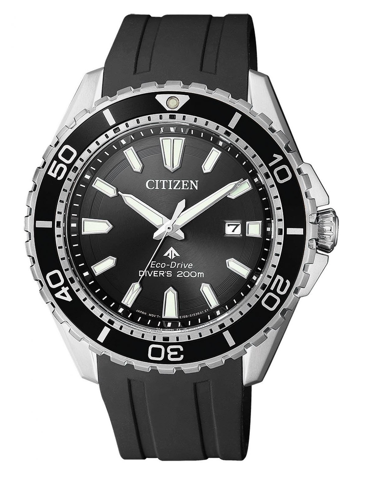 Image of   Citizen Eco-Drive BN0190-15E