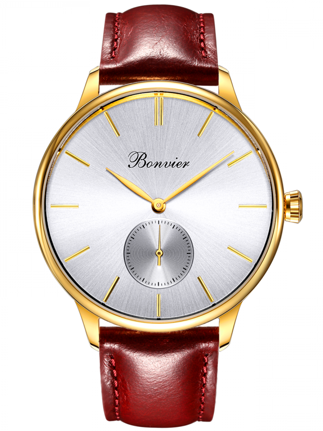 Image of   Bonvier Navona Gold