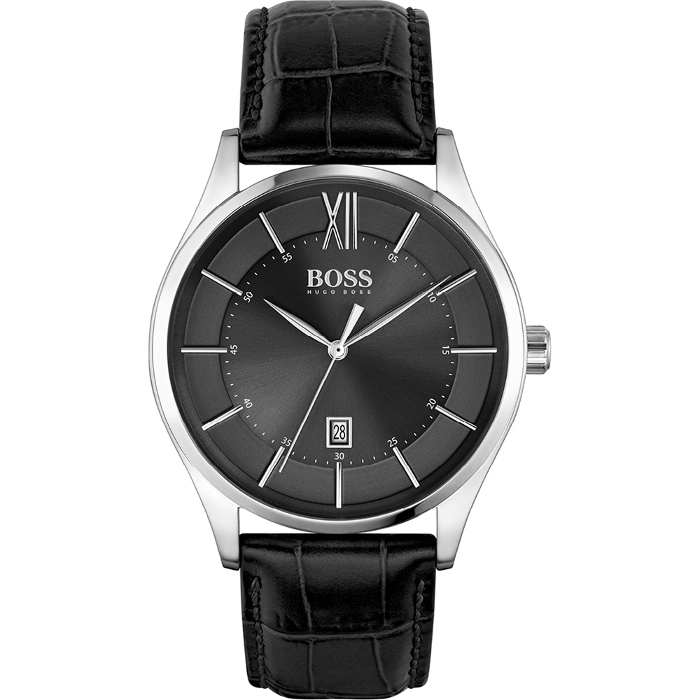 Image of   Hugo boss 1513794