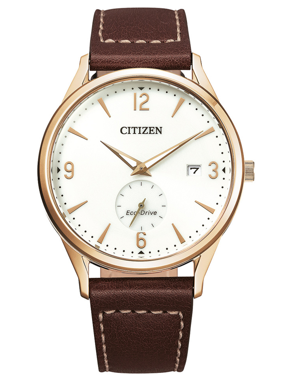 Image of   Citizen Eco-Drive BV1116-12A
