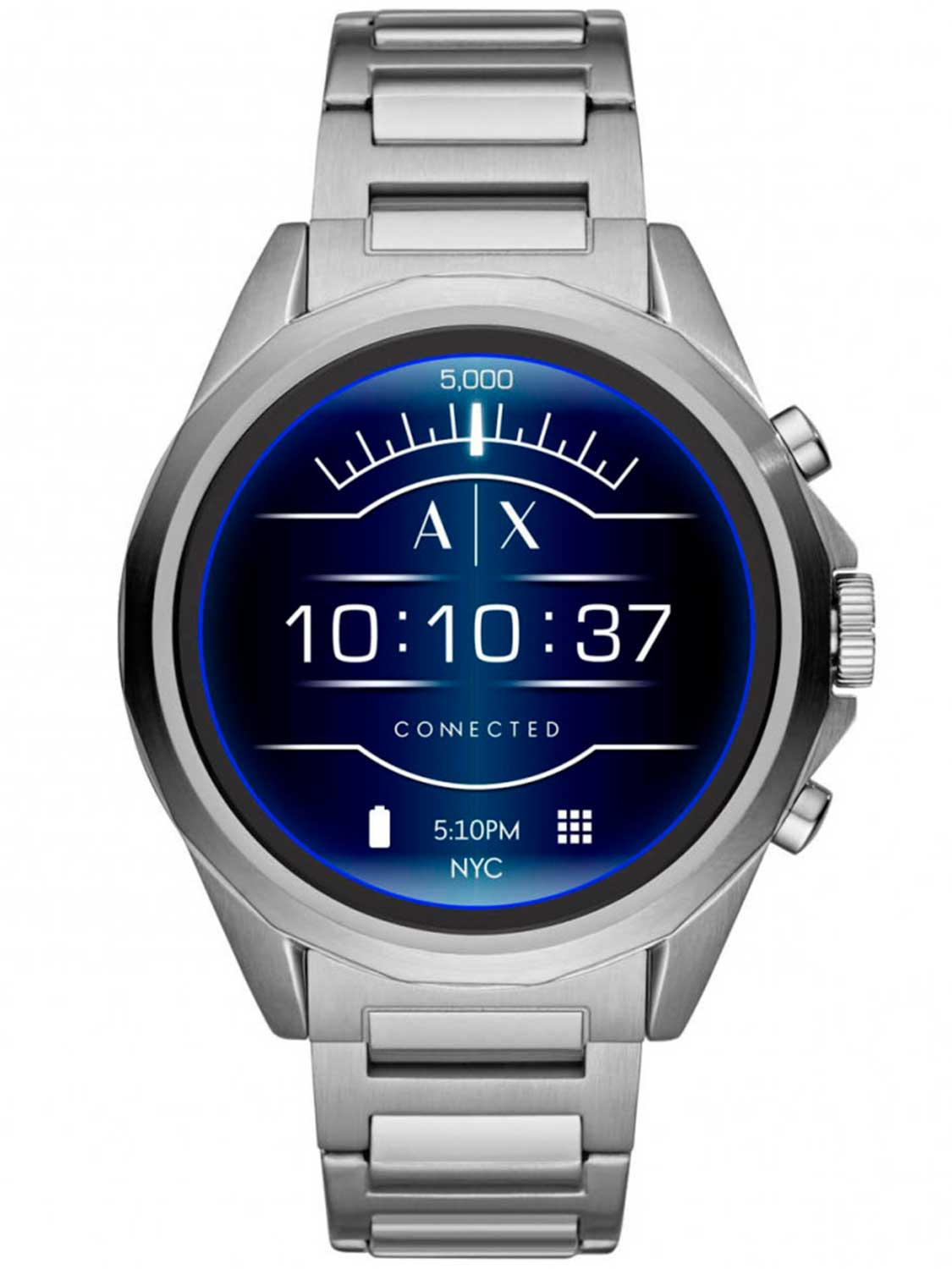 Image of   Armani Exchange Connected Drexler AXT2000