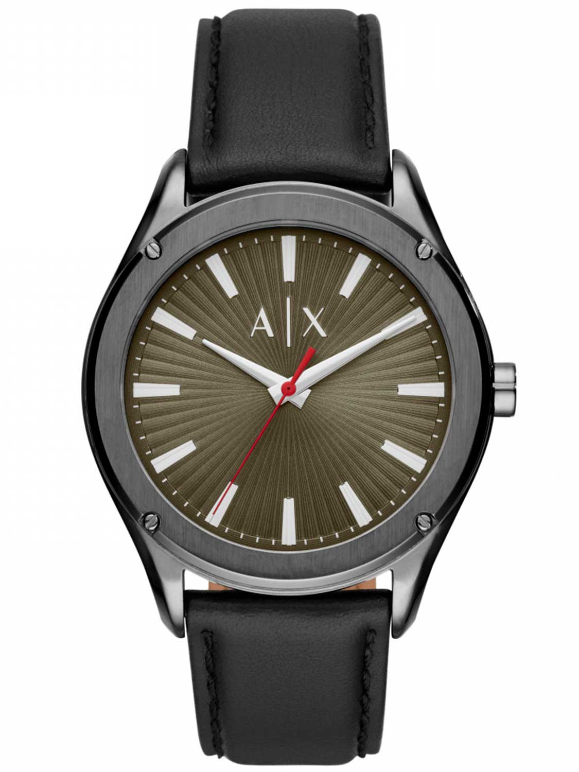 Image of   Armani Exchange Fitz AX2806