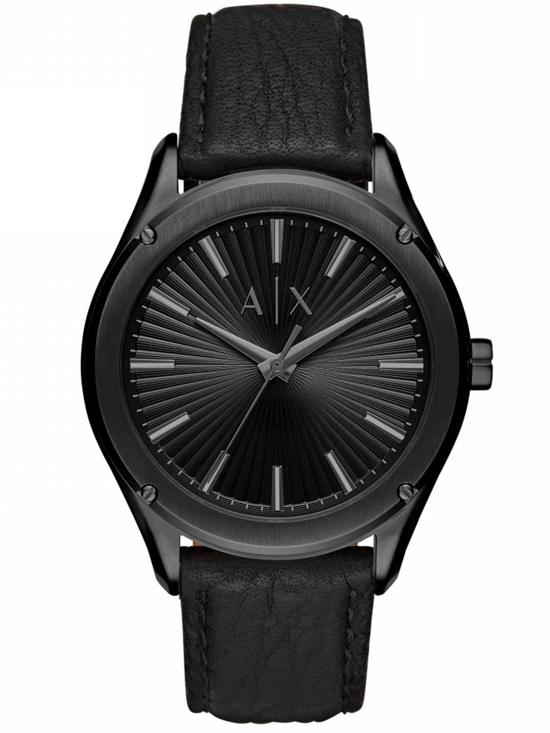 Image of   Armani Exchange Fitz AX2805