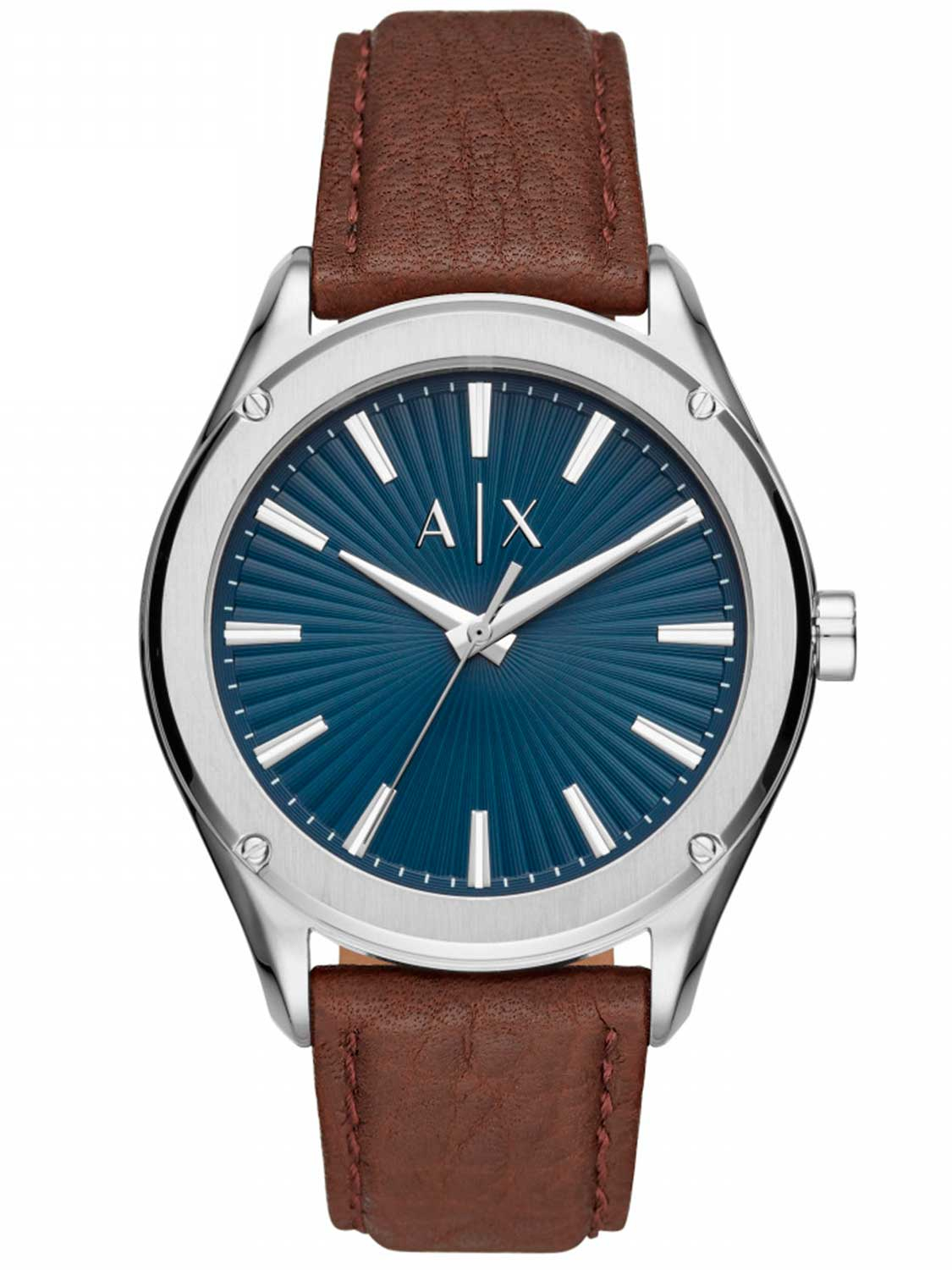 Image of   Armani Exchange Fitz AX2804