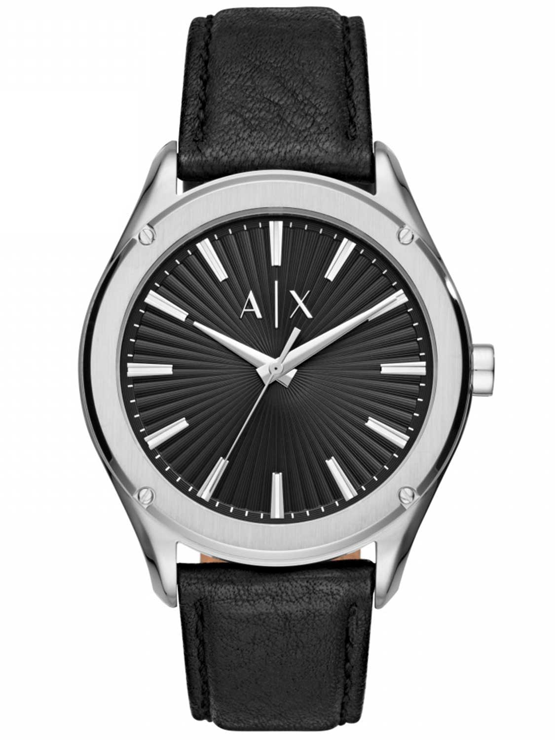 Image of   Armani Exchange Fitz AX2803