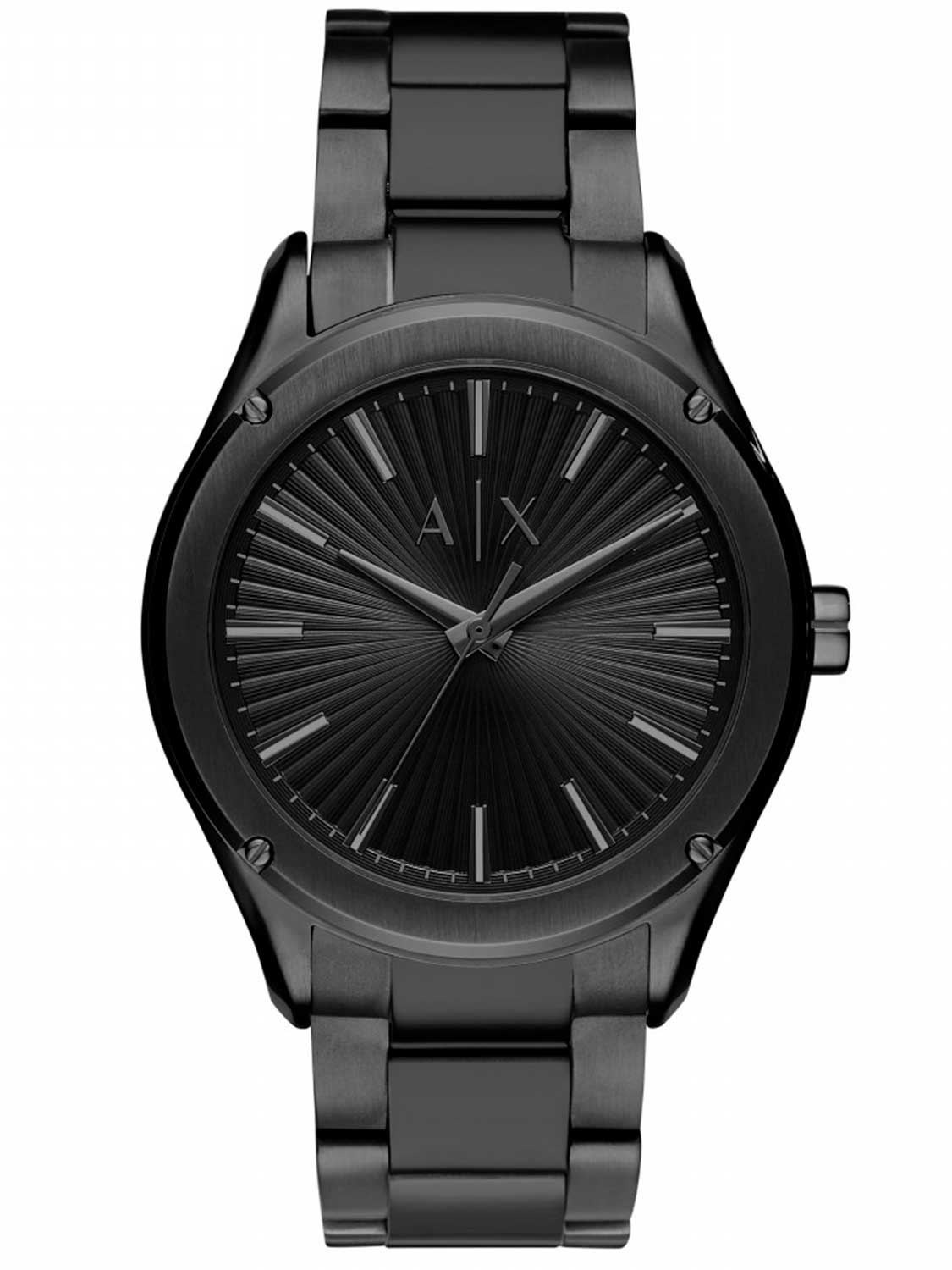 Image of   Armani Exchange Fitz AX2802