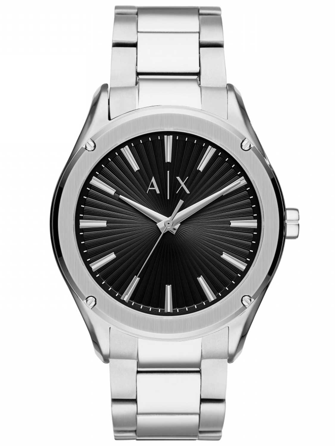 Image of   Armani Exchange Fitz AX2800