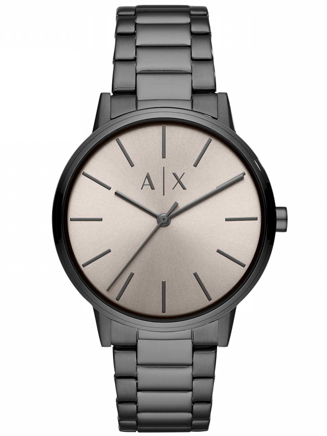 Image of   Armani Exchange Cayde AX2722