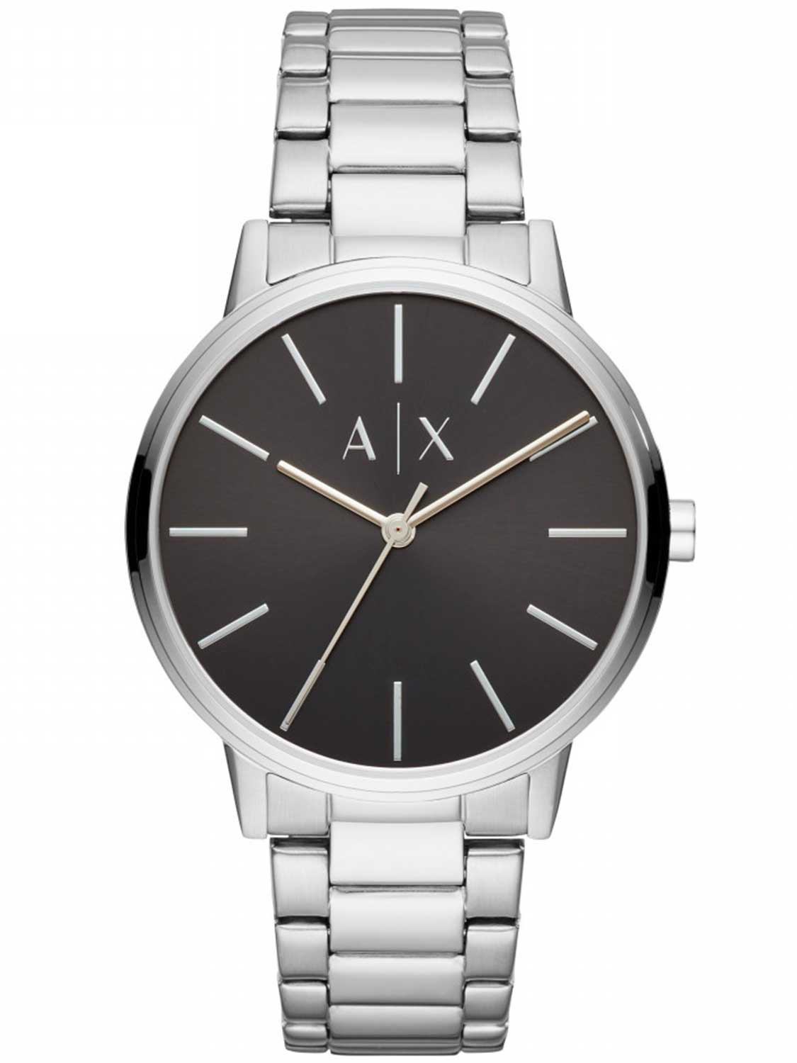 Image of   Armani Exchange Cayde AX2700
