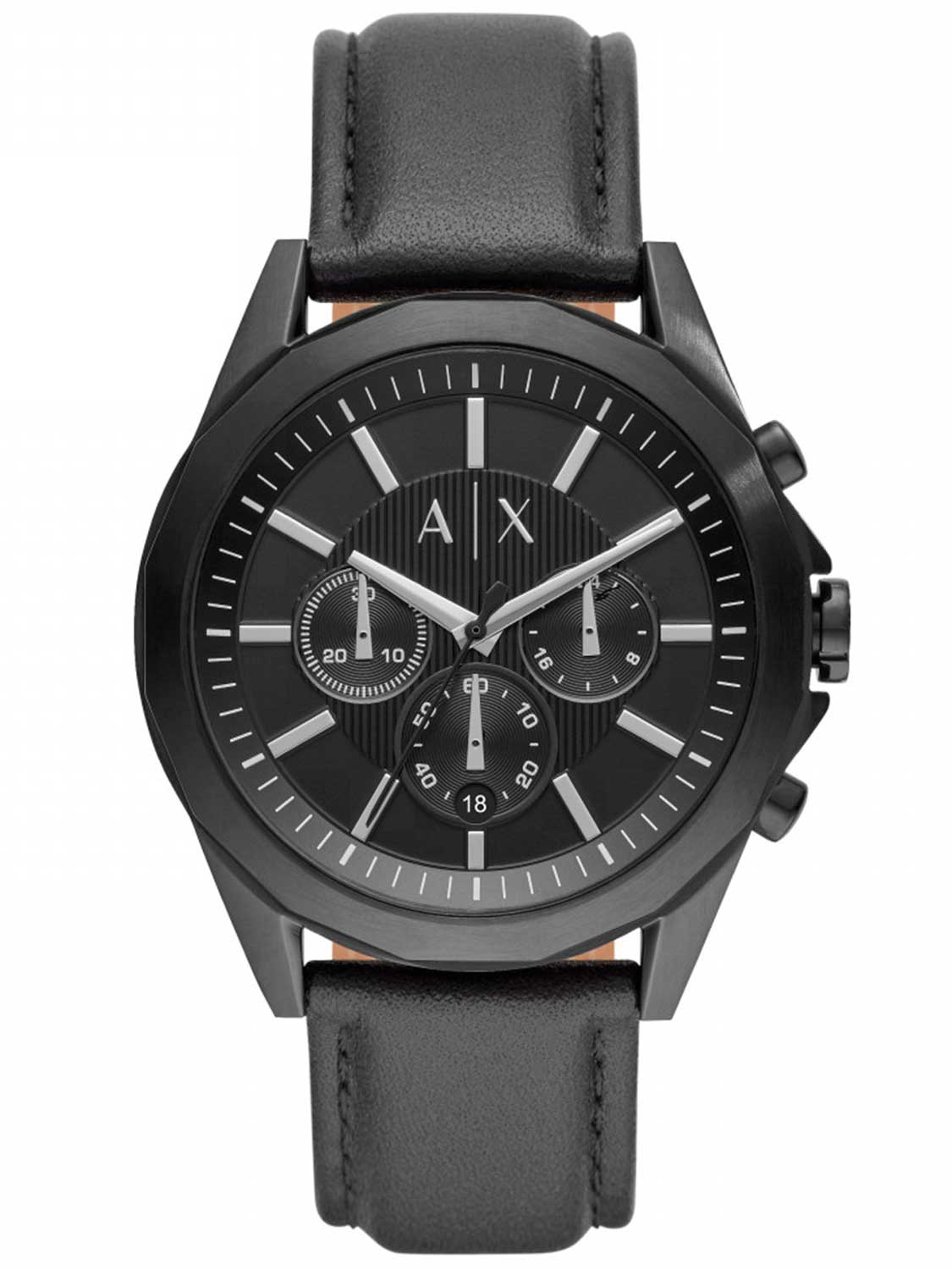 Image of   Armani Exchange AX2627