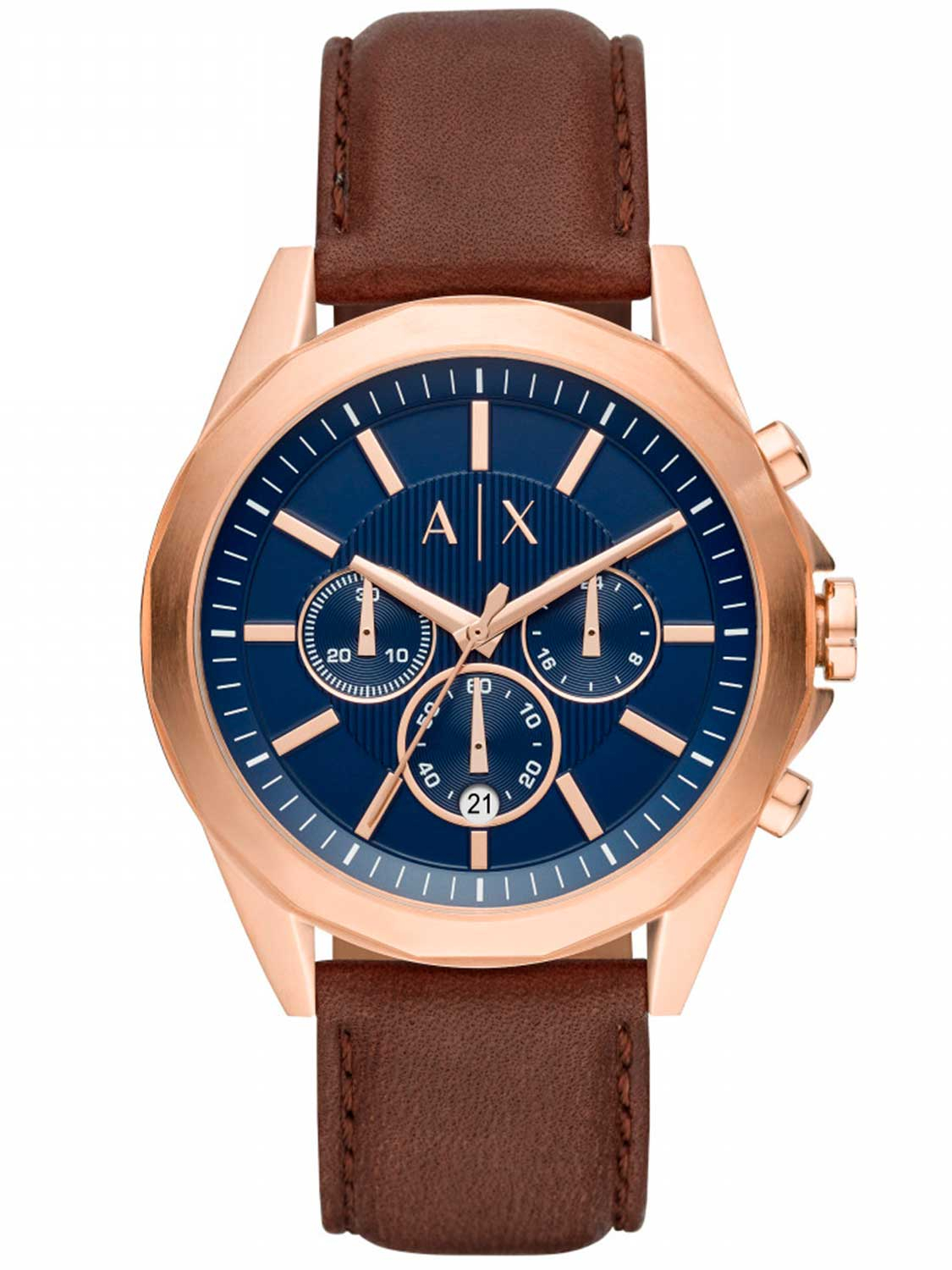 Image of   Armani Exchange AX2626