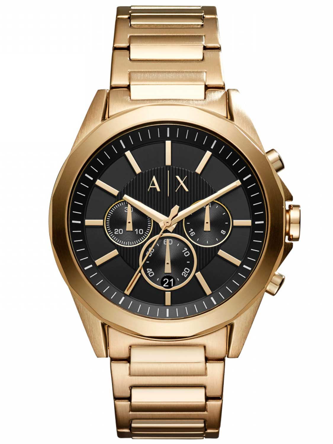 Image of   Armani Exchange AX2611