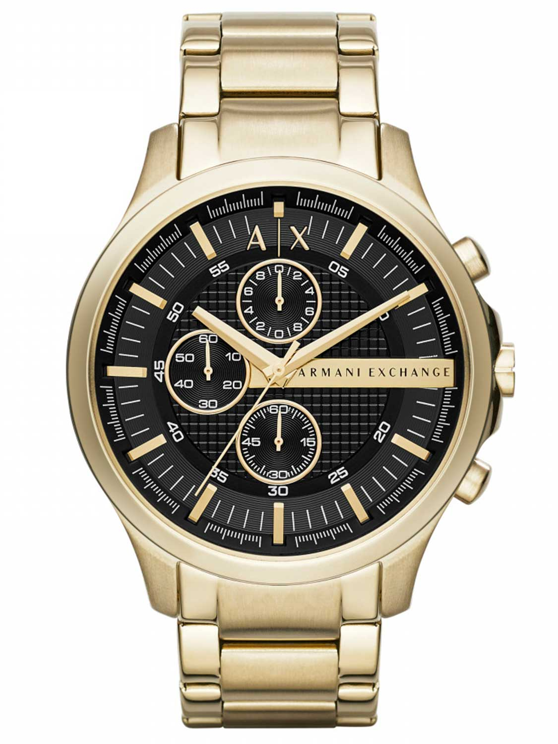 Image of   Armani Exchange AX2137