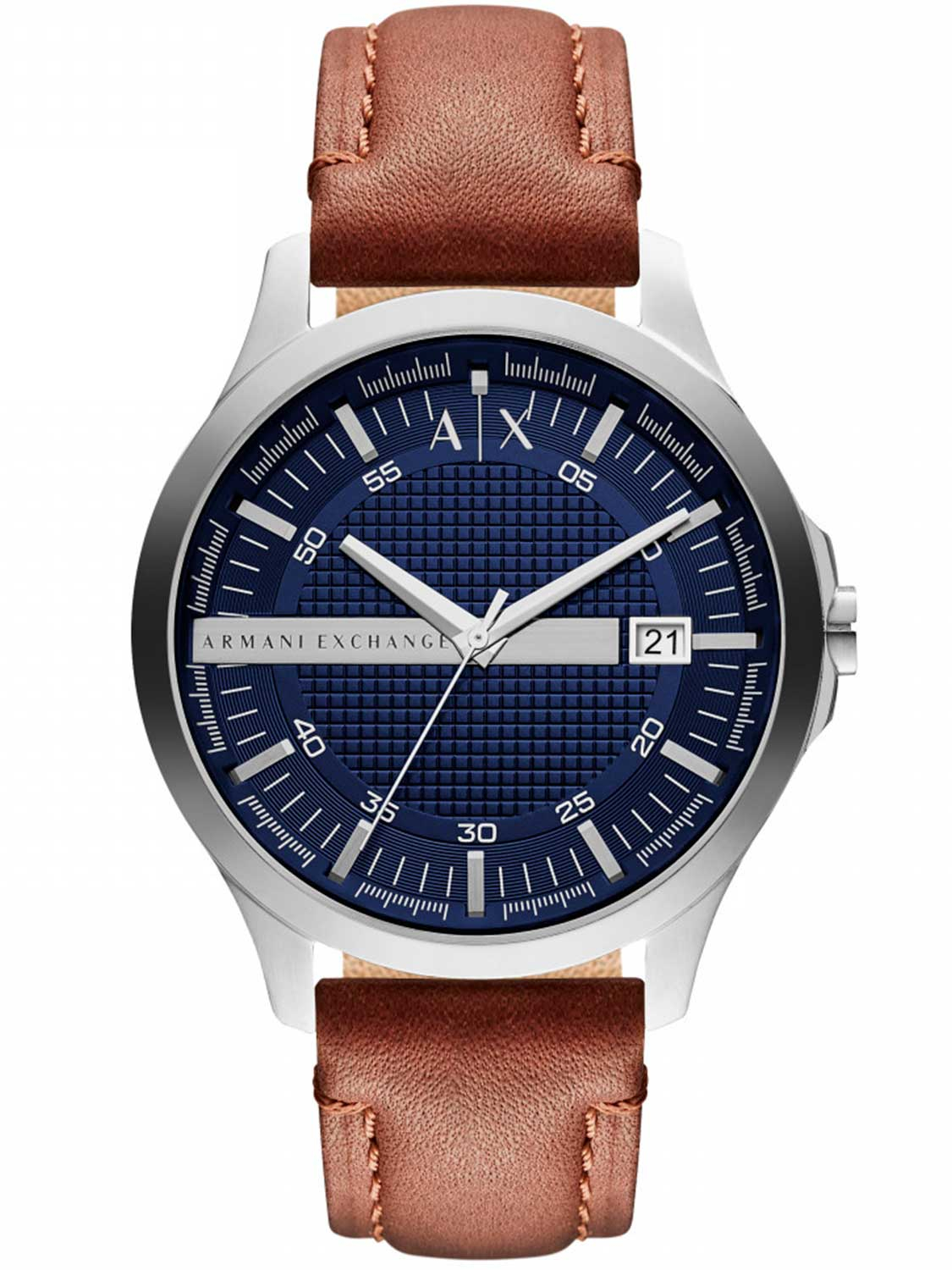 Image of   Armani Exchange AX2133