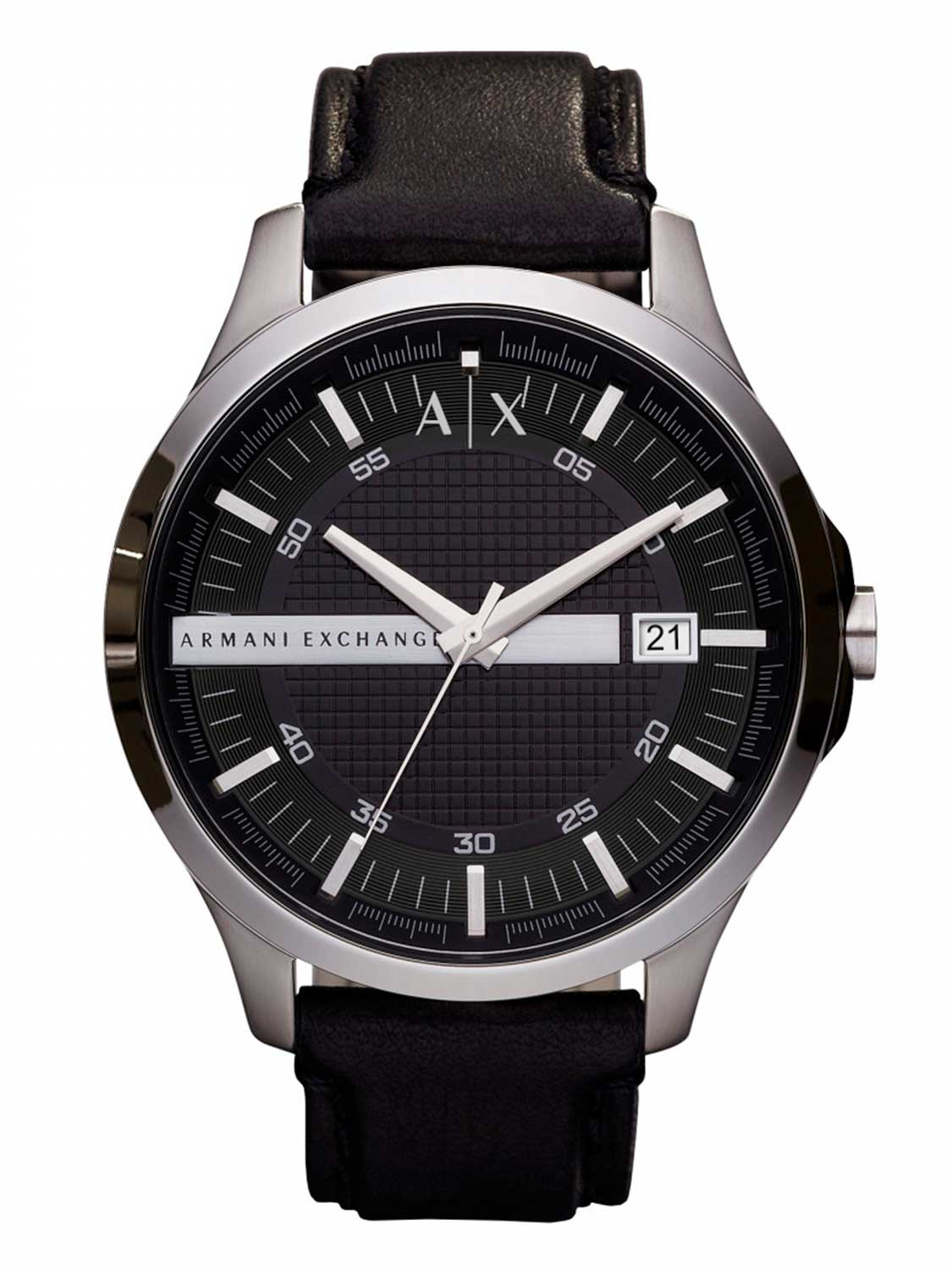 Image of   Armani Exchange AX2101
