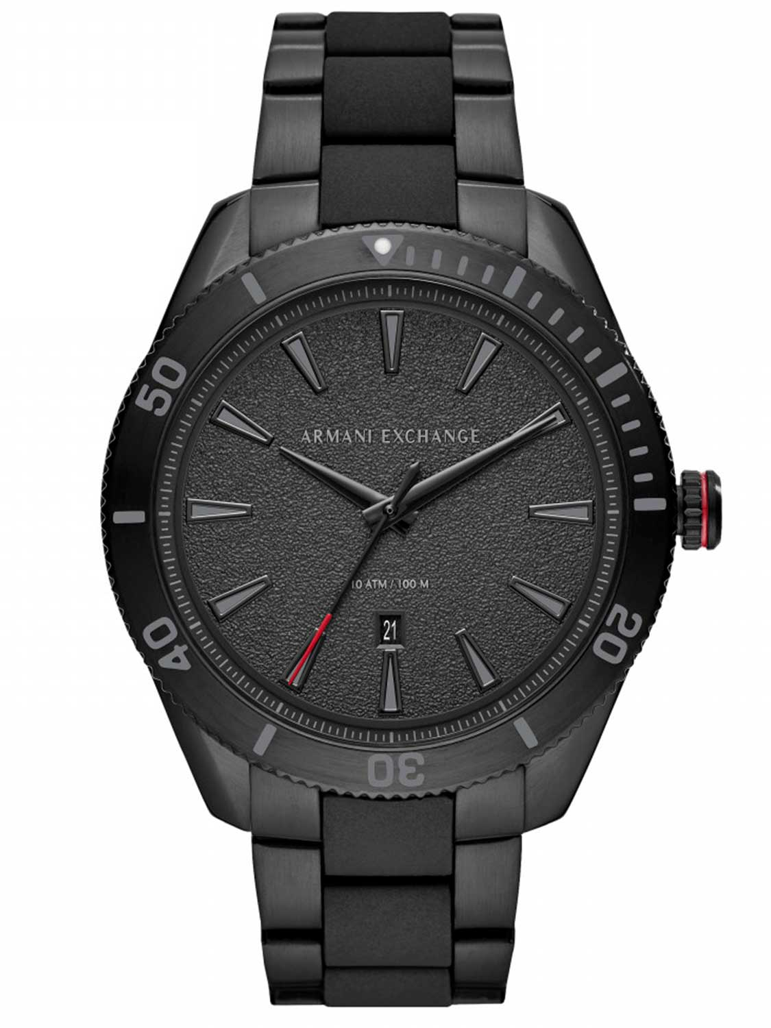 Image of   Armani Exchange AX1826