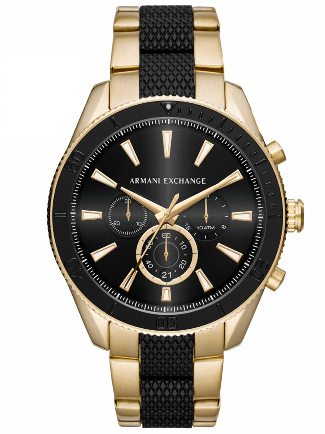 Image of   Armani Exchange AX1814