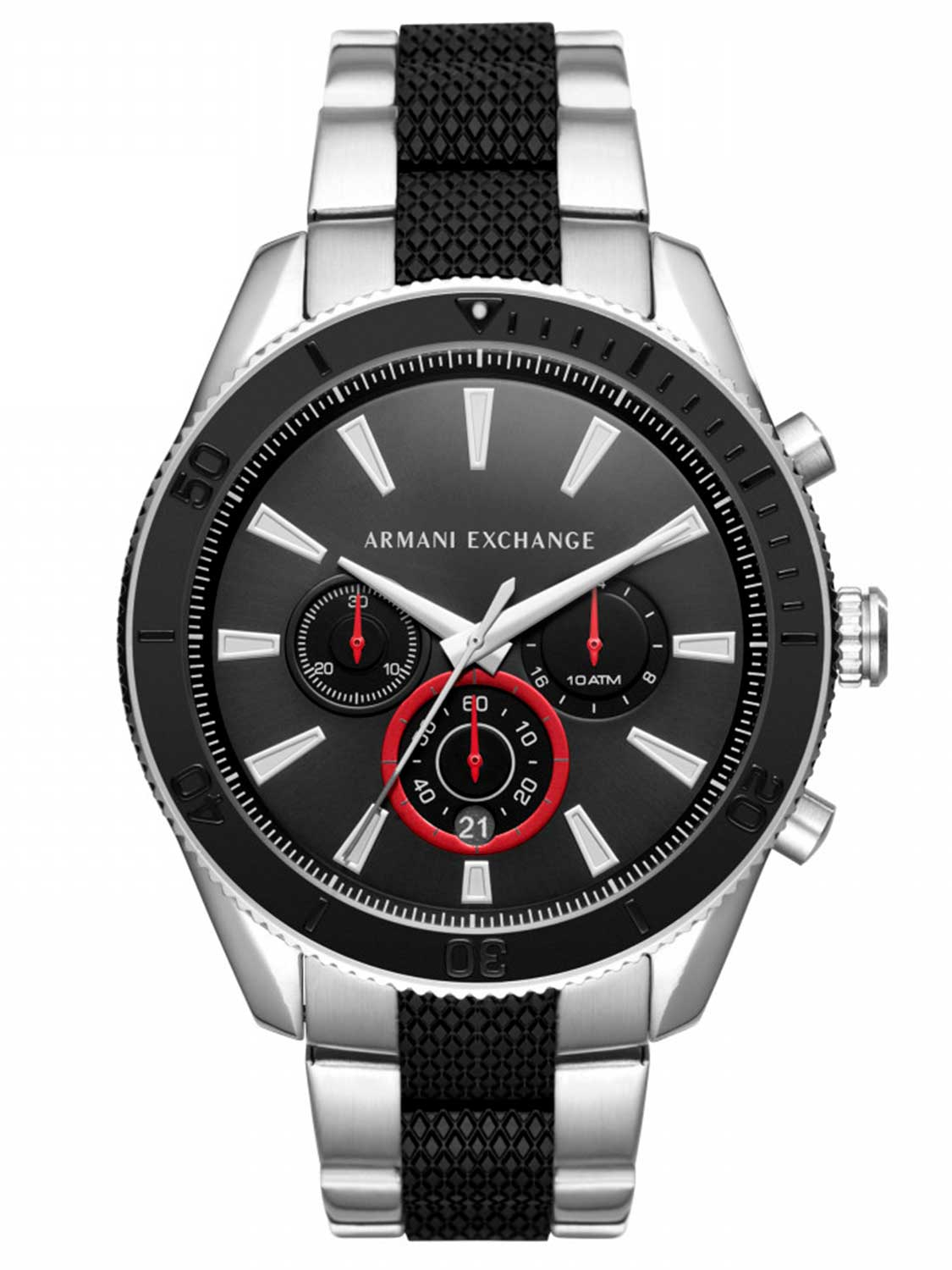 Image of   Armani Exchange AX1813