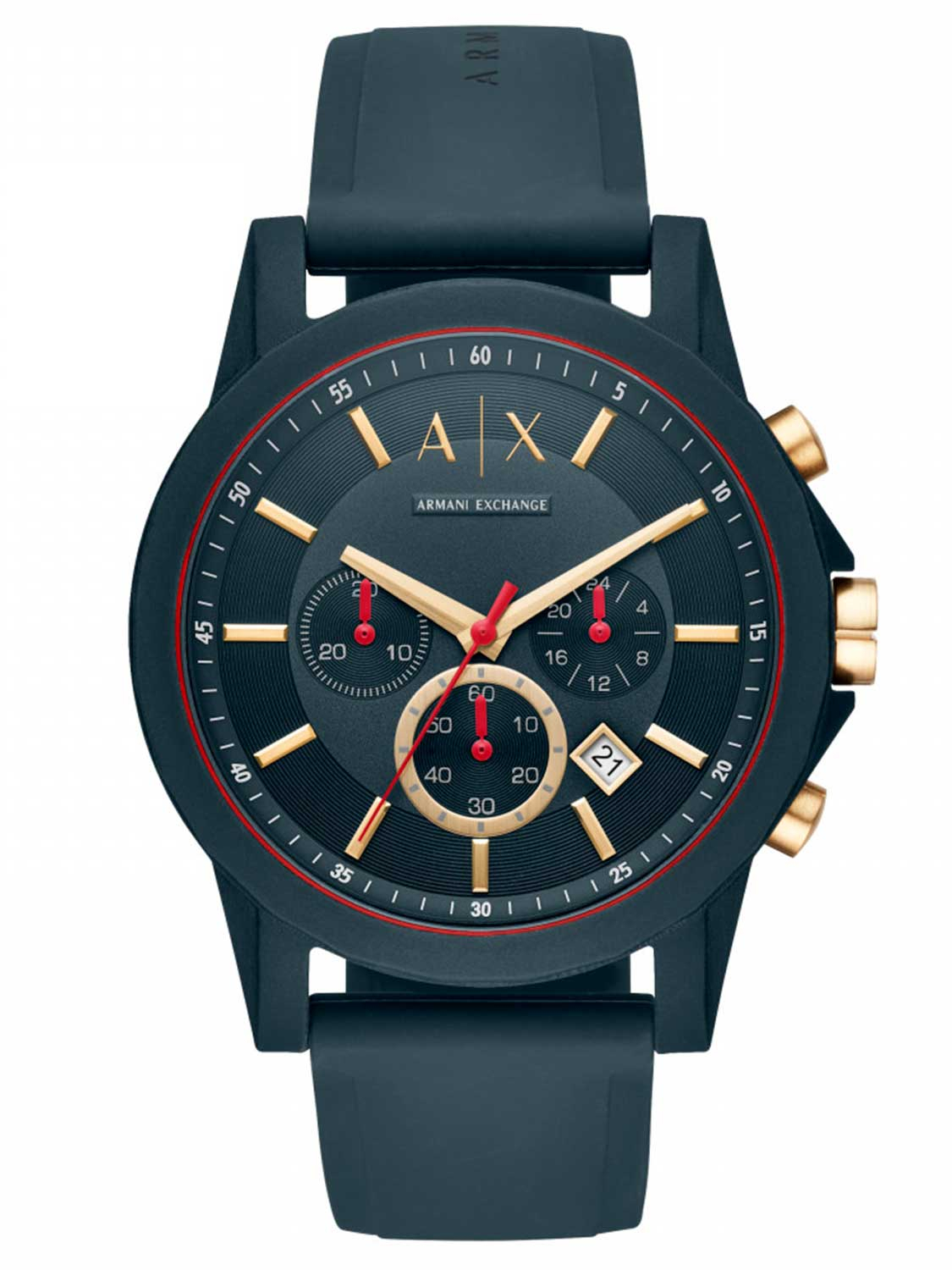 Image of   Armani Exchange AX1335