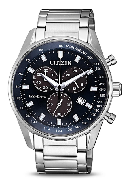 Image of   Citizen AT2390-82L