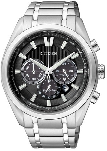 Image of   Citizen Eco-Drive CA4010-58E