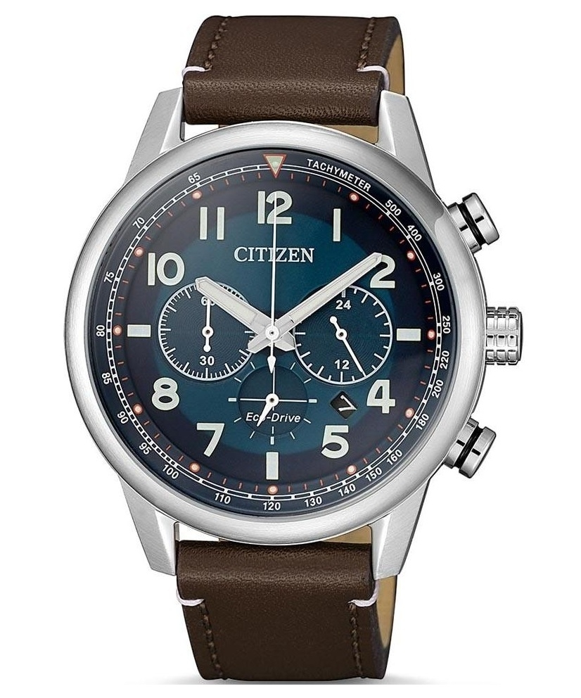 Image of   Citizen Eco-Drive CA4420-13L