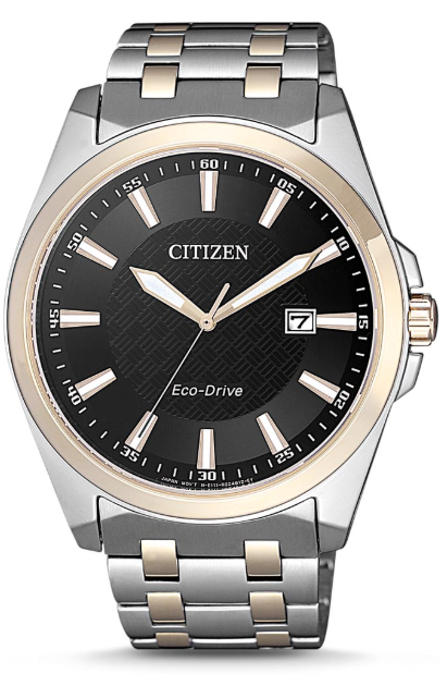 Image of   Citizen Eco-Drive BM7109-89E