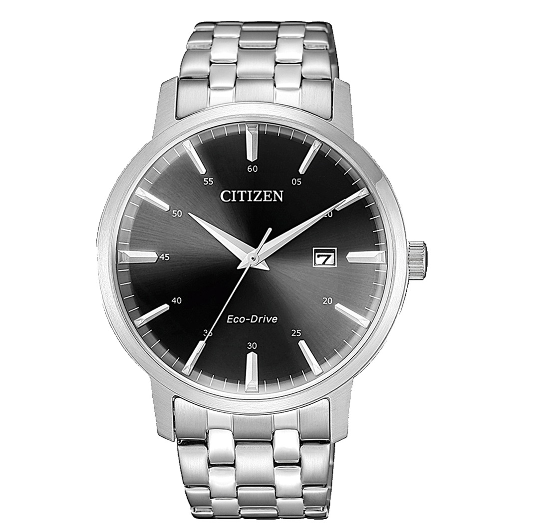Image of   Citizen Platform Eco-Drive BM7460-88E