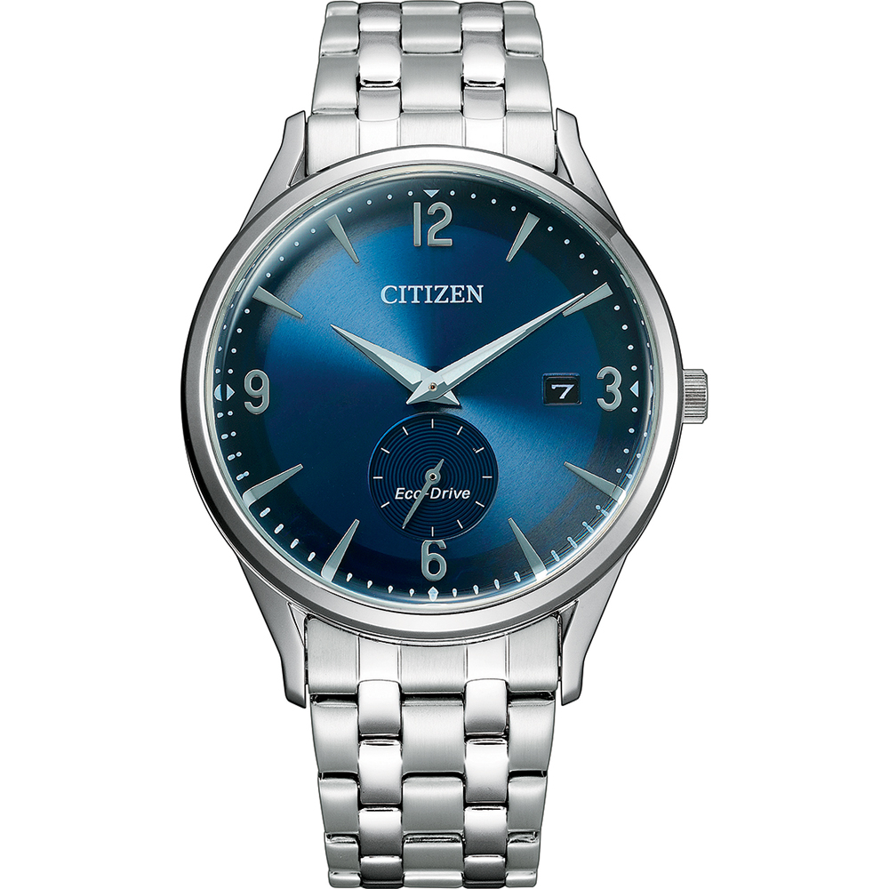 Image of   Citizen Elegance BV1111-75L