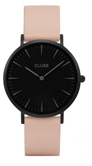 Image of   Cluse La Bohéme CL18401