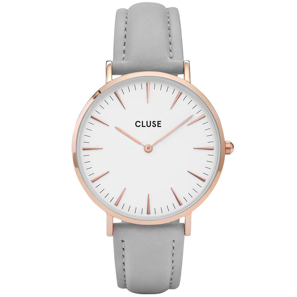 Image of   Cluse La Bohéme CL18015