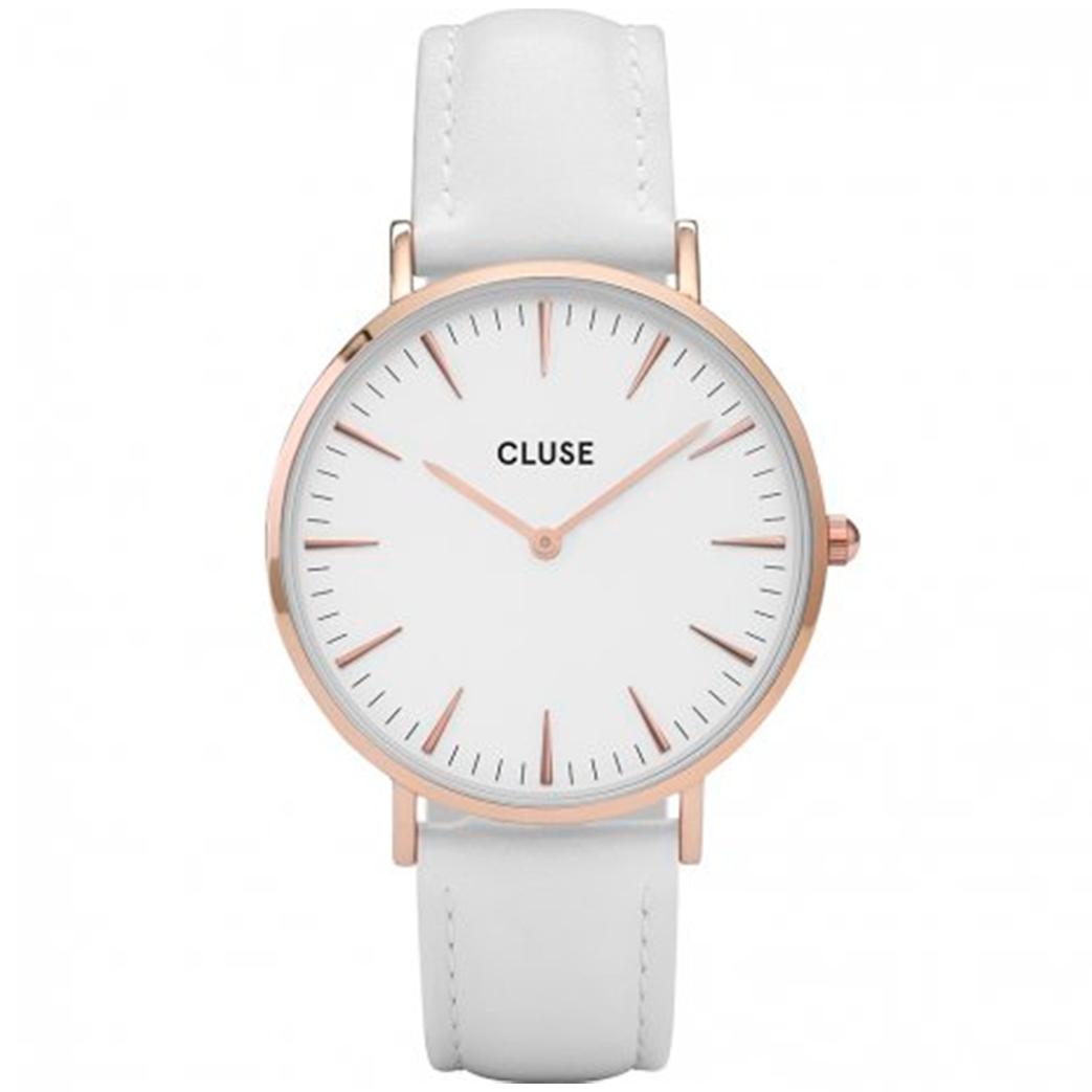 Image of   CLUSE LA BOHÈME CL18042