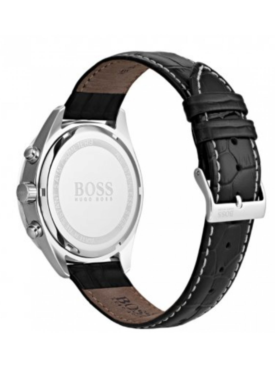 Hugo Boss Black Talent 1513579-36