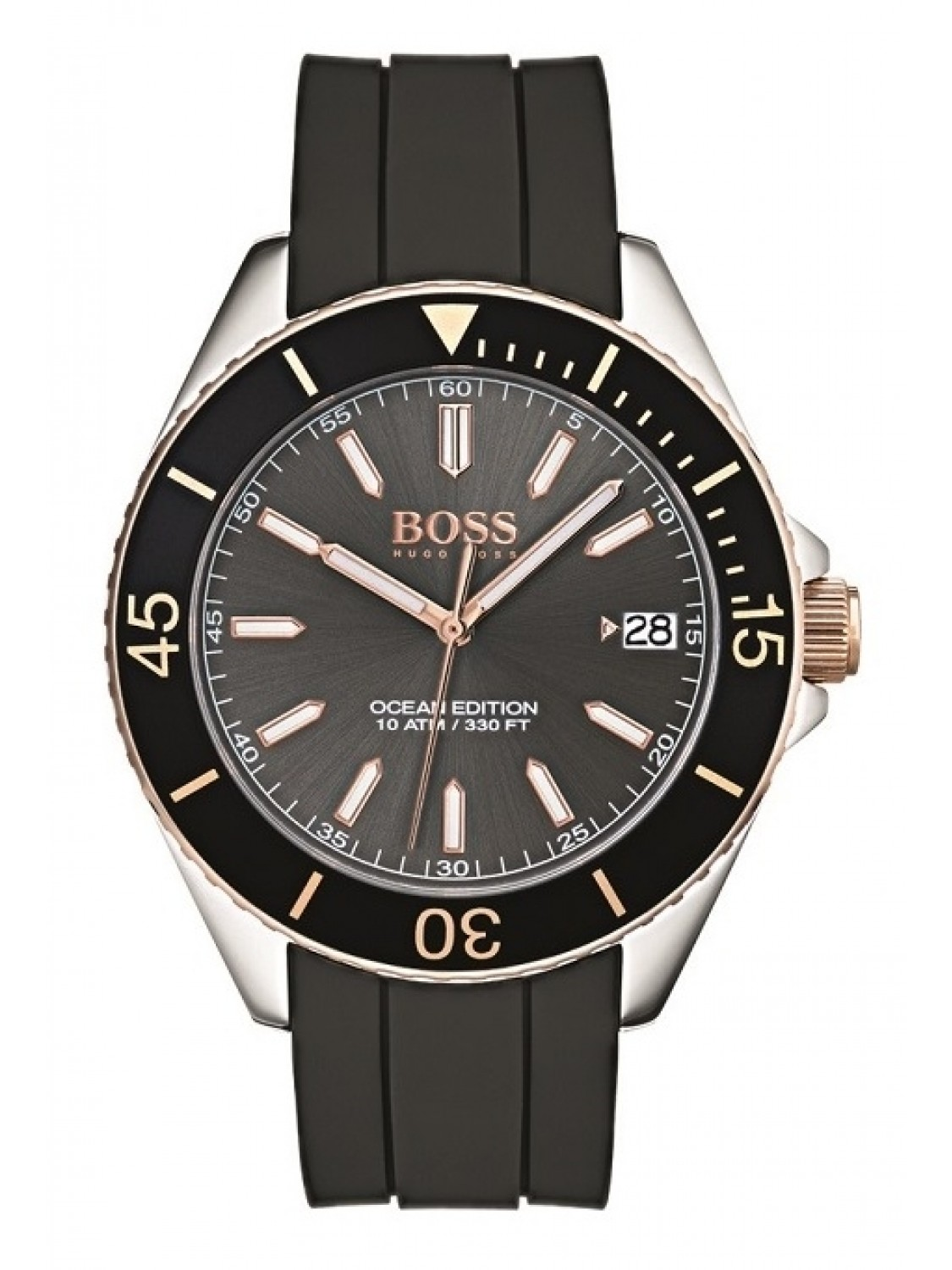 Hugo Boss Black Ocean 1513558-31