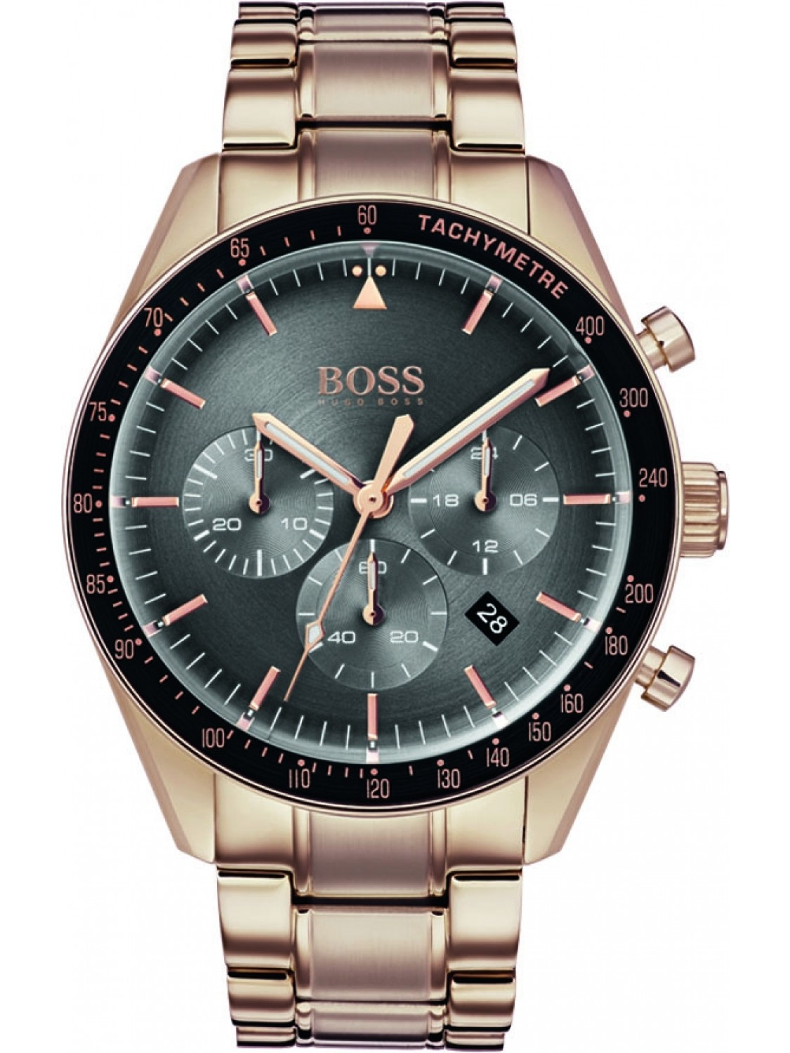 Hugo Boss Trophy 1513632-37