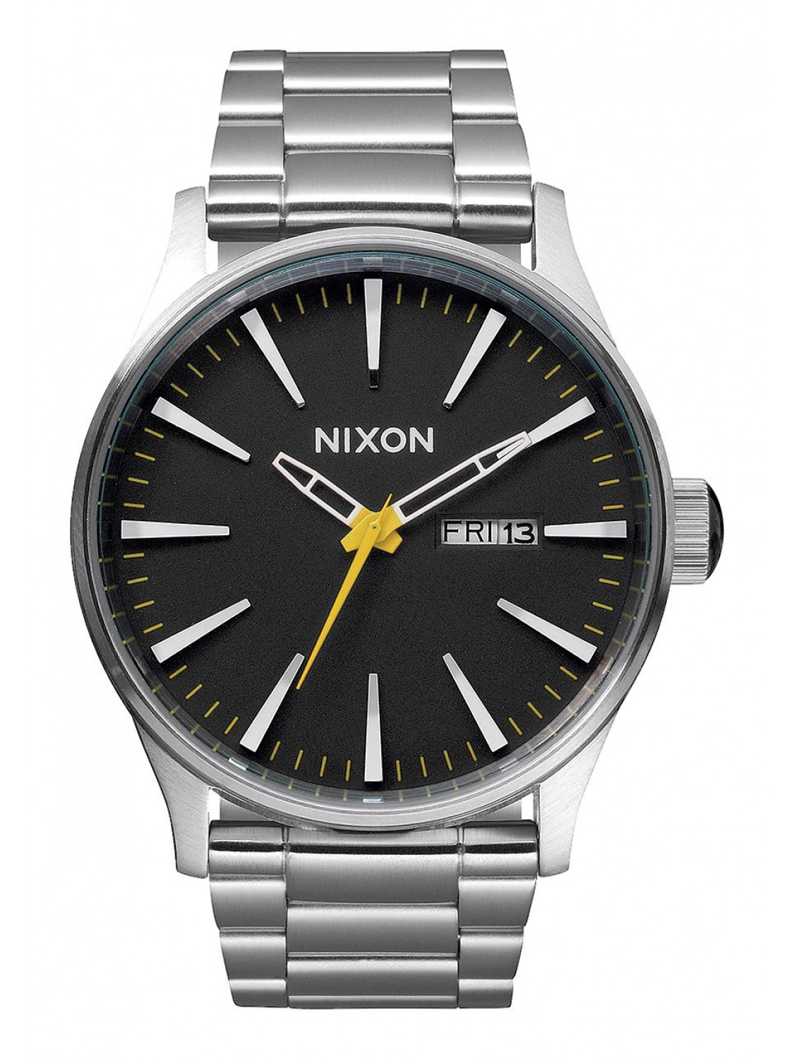 Nixon Sentry SS Grand Prix-30